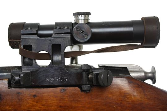 sniper_scope